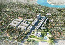 Ký gửi đất nền Lagi Bình Thuận