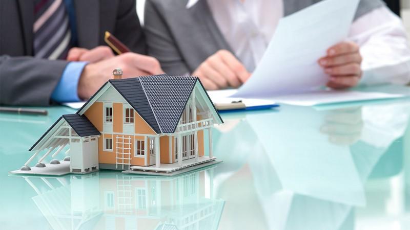 Bảng giá dịch vụ ký gửi bán nhà