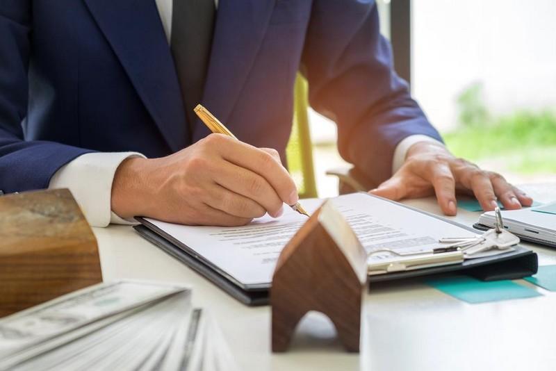 Bảng giá dịch vụ ký gửi bán căn hộ