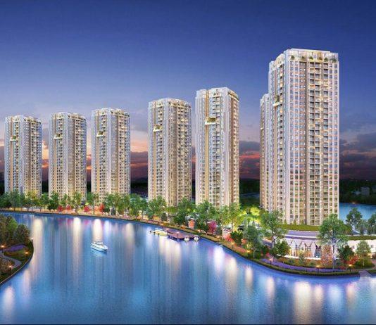 Điều kiện để một dự án chung cư được phép mở bán
