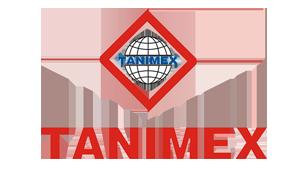 Chủ đầu tư TANIMEX
