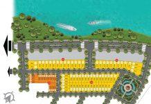 Đất nền Phú Thịnh Center City Bình Phước