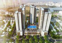 Ký gửi căn hộ Xi Grand Court