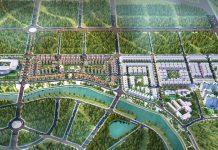 Ký gửi dự án PhoDong Village