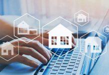 Cách đăng tin bán nhà trên mạng hiệu quả
