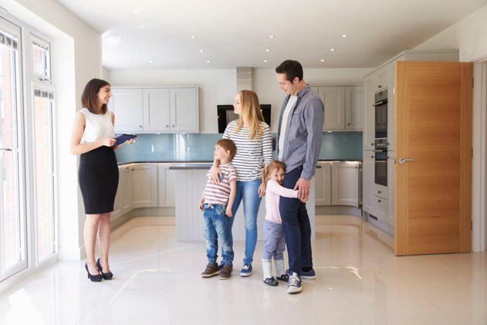 Cách tìm kiếm khách hàng bất động sản