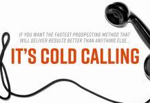 Colding calling là gì
