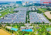 Đất quy hoạch có được mua bán không