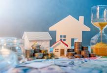Giao hết tiền mua đất khi công chứng liệu có an toàn