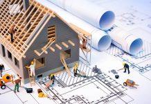 Hồ sơ xin phép xây dựng gồm những gì