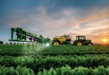 Đất nông nghiệp có được xây nhà tạm không