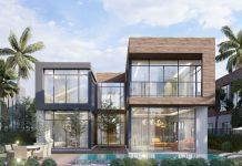 Mượn tuổi xây nhà có tốt không