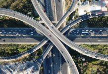 Cao tốc TPHCM - Thủ Dầu Một - Chơn Thành