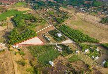 Dự án đất nền Hoàng Kim Central